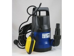 Ocean & Skylink Pty Ltd submersible water pump