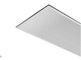 Online Lighting offers Phantom T5 RY314HF fluorescent lighting fixtures from Gamma Illumination