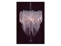 Onsite Chandelier Cleaning Services from Chandelierium