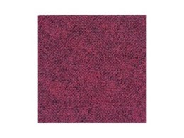 Ontera Modular Carpets develop Colours With Attitude range of coloured carpets