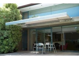Ozsun Shade Systems offers awnings, blinds, shade structures, and commercial umbrellas