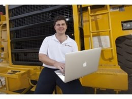 PlantMiner.com.au offers 37,000+ plant and equipment for hire online