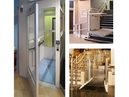 Platform Lift Company focus on disabled access solutions