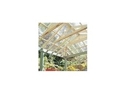 Polycarbonate Translucent Roof sheeting available from Joyce Roofing