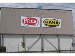 Primo Smallgoods Chooses Foamular from Austech External Building Products