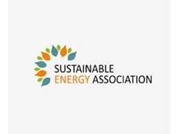 Psaros gets Sustainable Energy Association of Australia membership