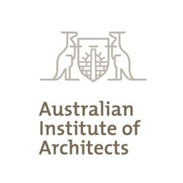AIA announces new conference to connect Australian and Indonesian architects on tropical cities