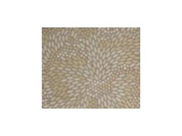 RUF Sicis Mosaic Tiles available from Aeria Country Floors