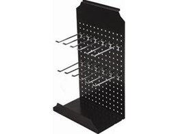 Range of retail display stands available from Southern Imperial