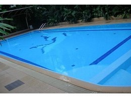 Reduce swimming pool ownership costs and cut electricity bills with a solar power system