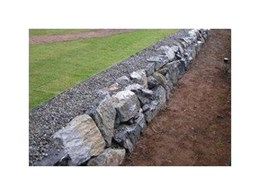 Retaining walls from All Retaining Walls add value to a property