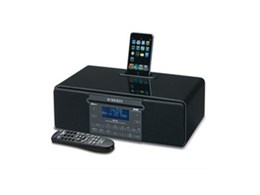 Roberts Sound 43 digital radios available from Glen Dimplex Australia