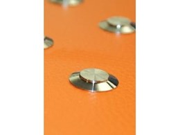 Safe-T-Stud Safety Floor Coverings from CTA Australia