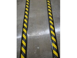 Safety Stride Rubber Cable Protectors (RCPs)