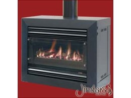 Sahara Freestanding Gas Heaters from Jindara Heating