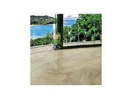 Seine series porcelain tiles from Prestige Tiles