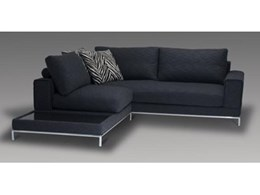 Sofaworks offers the Candy range of modular sofas