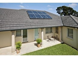 Solahart Industries offers new solar power options for homeowners