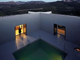 Solo House worth a dip in latest C+A