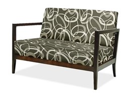 Splendour lounge available from Nufurn