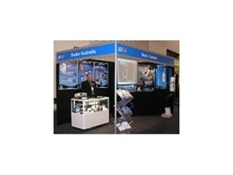 Studor at Designbuild 2008 – Showcasing the advantages of Studor's Engineered Plumbing and Drainage Venting Technology