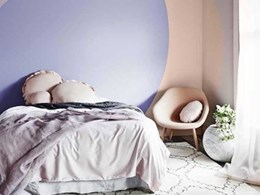Summer Dulux colour chart celebrates tonal and pastel hues