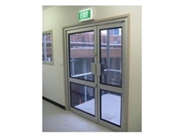 Sunscreen Window Tinting expand their safety and security solutions for glass with impact protection systems