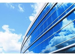 Sunscreen Window Tinting provides energy control solutions with 3M Prestige window films