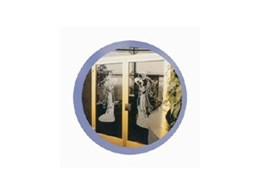 Supply One are the Colour Specialists
