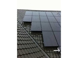 TCK Solar examines the key elements of a great solar energy system