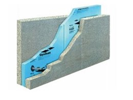 THERMOMASS Insulated Concrete Panels from Composite Global Solutions