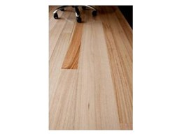 Tasmanian Oak hardwood timber flooring available from Tass Timber