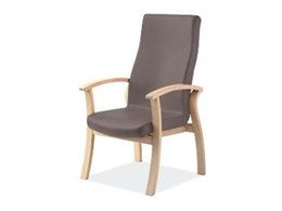 The Ergo-Pro Range of Health and Aged Care Furniture available from Nufurn