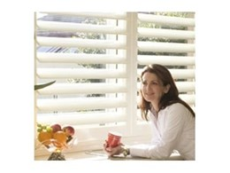 The benefits of OpenShutters