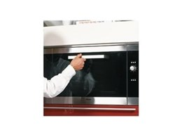 The new H 4900 B oven from Miele