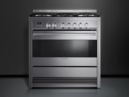 Three Fisher & Paykel appliances win Red Dot design awards