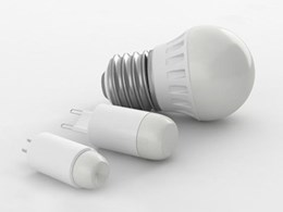 Three new LED bulbs added to Brightgreen Retrofit range