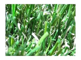 TigerTurf introduce their latest synthetic grass product Summer Envy