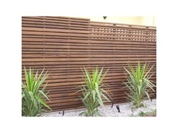Timber Screen Boards from Radial Timber Sales
