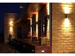 Timbercrete bricks, blocks and panels