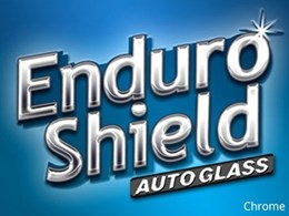 Time Magazine Top 10 smart gadgets list includes EnduroShield