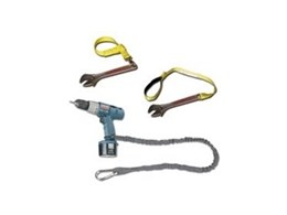 Tool Safety Straps launched by 3M