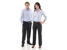 Total Image Group introduces the new biz separates range of work wear