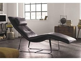 Transforma presents Rolf Benz 360 recliners