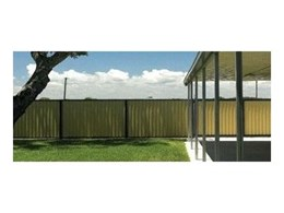 Transportable green modular buildings from Ausco Modular