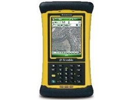 Trimble to sponsor National Geographic-funded scientific and exploratory expedition