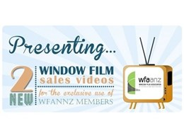 Two short films offer homeowners advice on window film