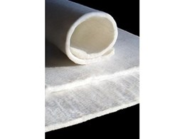 Ultra thin Spaceloft insulation blankets available from Aerogels Australia