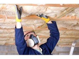 Under-floor and ceiling insulation products from Planet Green Insulation