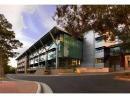 University of Wollongong houses first SMART facility with sustainable building design